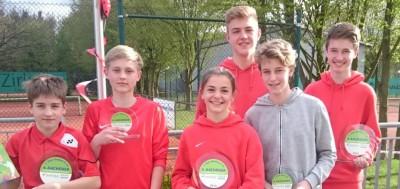 Tennis-Stadtmeisterschaft-Aachen-TK-Kurhaus-2016