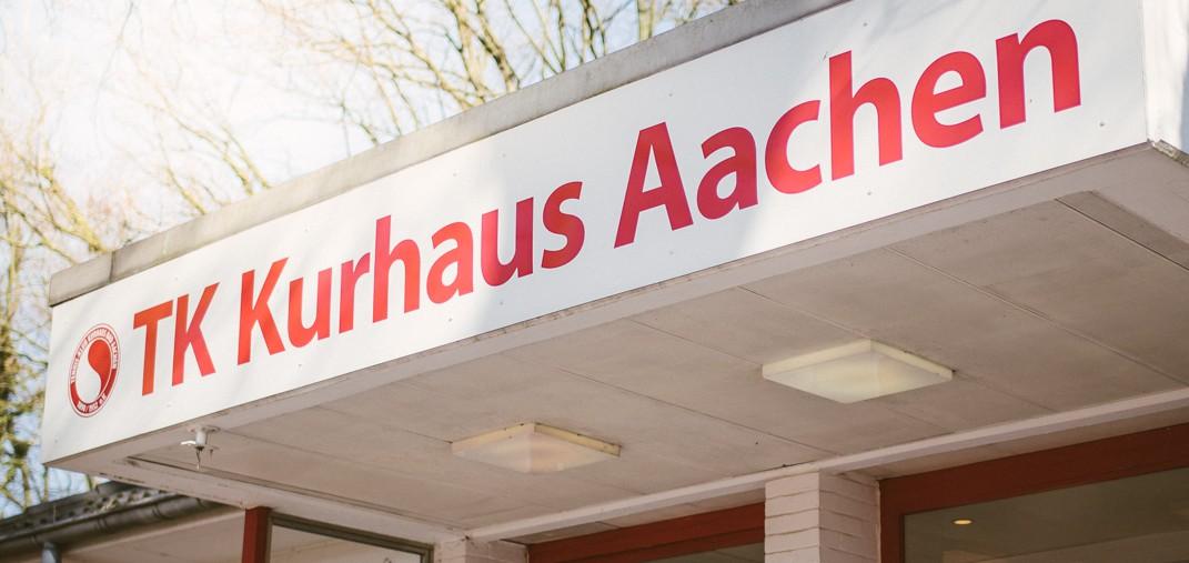 TK-Kurhaus-Aachen-Tennis-0001news