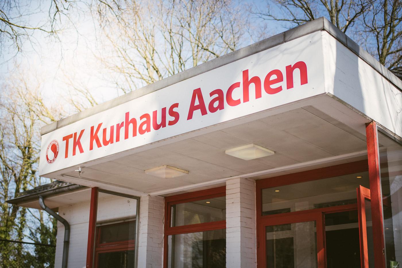 Tk Kurhaus