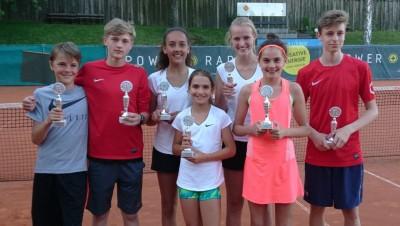 Kreismeisterschaften_Tennis_2017