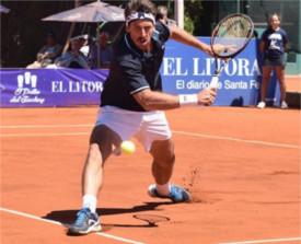 Martin Cuevas