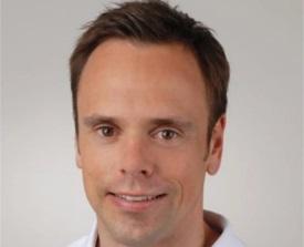 Dr. med. René Mombartz
