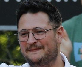 André Peelen